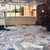 Katil İsrail'in Desteklediği Teröristler Yine Sivillere Saldırdı