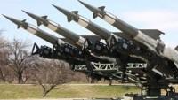 ALLAHUEKBER! Suriye Ordusu; İşgalci İsrail'in Gizli Operasyonlar Odasını, 9900 Kod Adlı Özel Kuvvetler Karargahı Ve Askeri Hava Üssünü Gelişmiş Füzelerle Vurarak Ağır Darbe İndirdi