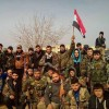 Tal Sultan Köyü Teröristlerin İşgalinden Az Önce Kurtarıldı