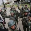 Suriye Ordusu, teröristlerin elindeki son mahallelerde ilerliyor