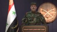 Şam Hükümetinden ABD'ye Sert Uyarı