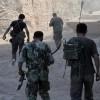 Suriye'de Batılı Devletlerin Teröre Desteklerini Kanıtlayan Dokümanlar Bulundu