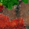 Suriye ordusu, el Bab'a yaklaşıyor