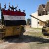 Suriye ordusundan IŞİD'e sürpriz saldırı