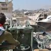 Suriye Ordusu Dera Kırsalında Teröristleri Yok Edip Belde ve Köyleri Kurtarmaya Devam Ediyor