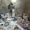 Suriye ordusu, Halep'in Şeyh Lutfi bölgesinde bir terör grubunu tüm üyeleriyle birlikte etkisizleştirdi
