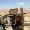 Suriye Ordusu, Tekfirci Teröristlere Ağır Darbeler Vuruyor
