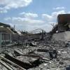 Uluslararası Şahsiyet ve Kurum ve Örgütler Suriye'ye Yönelik Barbarca Saldırıyı Kınadı