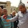 Tel Refat Ahalisi Teröristlerin ve Destekçilerinin İddialarını Yalanladı