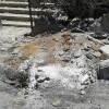 Tekfirci Teröristler Ağır Kayıplarını Suriye'de Sivillere Saldırılarla Örtbas Etmeye Çalışıyorlar