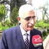 Suriyeli Emekli General: Suriye'de ABD Ve Müttefiklerinin Beli Kırıldı