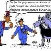 Karikatür: Yorumsuz…