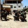 Suriye'de IŞİD lideri öldürüldü