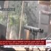 Video: Suriye Ordusu ve Hizbullah Mücahidlerinin Zebedani Operasyonundan Görüntüler