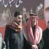 Suriyeli aşiretler, Şam'a destek oturumu düzenledi