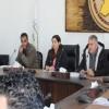 Büyük Şeytan ABD'den Ümidlerini Kesen Suriyeli Kürtler, Şam Yönetimi İle Bir Araya Gelecek