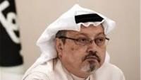 Suudi Analist: Suudi Arabistan, İran'ın Lübnan'daki Etkisini Kontrol Edemedi