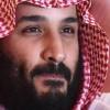 Katar Büyükelçisi: Arabistan elebaşılarının aklından kuşkuluyum