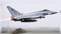 Siyonist Suudi rejiminin Yemen'in çeşitli kentlerine hava saldırıları sürüyor