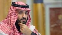 Saray Saldırısı Sonrası Ortadan Kaybolan Muhammed Bin Selman'ın Kaderi belirsiz…