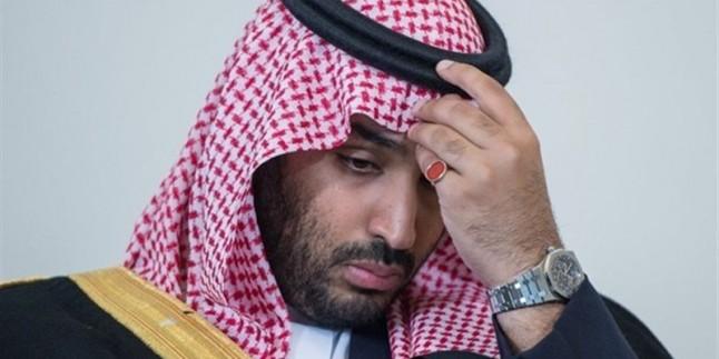 Muhalif Prens Bin Ferhan: Bin Selman'a Karşı Darbe Yapılacak