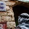 Suudi rejimi ve BAE'nin Kudüs'ün işgaline yönelik ihanetlerine tepki