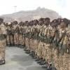 Arabistan'ın güneyinde onlarca Sudanlı piyon öldürüldü