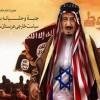 'Suudi Rejimi iflas edebilir'