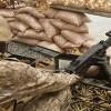 Yemen Sınırındaki Çatışmalarda 1 Suudi Amerika Askeri Daha Geberdi