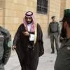Suud Rejimi Ülkede Alkol Serbestliği Kanunu Hazırlıyor