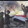 Yemen Hizbullahından Siyonist Suud'a Ağır Darbe: 42 İşgalci Gebertildi, 3 Tank İmha Edildi