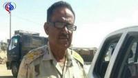 Yemen'de bir Suudi elebaşı öldürüldü