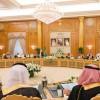 Suudi Arabistan İran'a yönelik asılsız suçlamalarını sürdürüyor