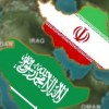 Suudi rejiminin İran'ı karalama girişimleri sürüyor
