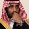 Suudi Veliahtı: İsrail ile birçok ortak çıkarımız var