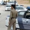 Suudi polisi, İranlıyı tutukladı