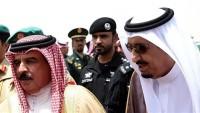 Londra Ebrar İslamî Merkezi Başkanı: Suud ve Bahreyn diktatörleri müslümanları tefrikaya sürüklüyor
