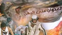 Arabistan'ın Yemen yenilgisi için geri sayım başladı