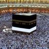 S. Arabistan, 7 yıl ard arda Suriye halkını hac merasiminden mahrum bıraktı