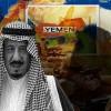 Suudi Arabistan Yemen Savaş İçin Her Ay Ne Kadar Harcıyor?