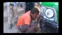 Video: YEMEN HİZBULLAHI MÜCAHİTLERİNİN KARŞISINA ÇIKMA CESARETİ GÖSTEREMEYEN SİYONİST SUUD'UN PARALI ASKERLERİ, YİNE SİVİLLERİ VE ÇOCUKLARI HEDEF ALDI