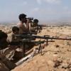 Yemen Hizbullahı İle Ordu Güçlerinin Cizandaki İlerleyişi Devam Ediyor