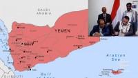Suudi Arabistan'ın Yemenli liderlerin başına ödül koyması tepki yarattı