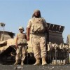 İnsan Hakları İzleme Örgütü, Yemen'deki sağlık merkezleri etrafındaki bölgelerde Suudi askerlerinin varlığını kınadı
