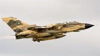 Suudi rejimi savaş uçakları Yemen'de bir hastaneyi bombaladı