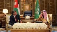 Moskova'da düzenlenecek Savunma Sanayi Fuarı'na Suudi ve Ürdün krallarıda katılacak