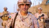 Suudi rejimi koalisyon güçleri komutanı öldürüldü