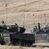 Suriye'den Türkiye'ye tepki