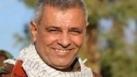 Haşd-i Türkmeni Sözcüsü: Türkiye Ordusuna da IŞİD Gibi Davranacağız