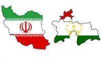 Tacikistan televizyonunun İran karşıtı boş iddiaları
